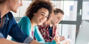 Uzaktan Eğitim Yüksek Lisans Nedir?