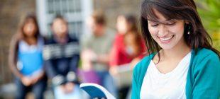 MBA Yüksek Lisans Nedir?