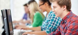 Yüksek Lisans Bilim Sınavı Nedir?