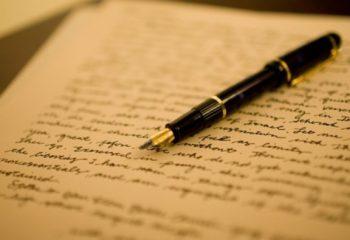 Referans Mektubu Nedir