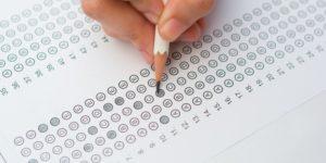 ALES Sınavı Nedir?