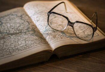 Tezsiz Yüksek Lisans Yapmanın Avantajları ve Nedeni