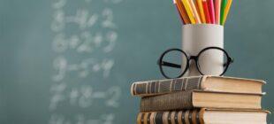 Yüksek Lisans Özel Öğrencilik Statüsü Hakkında Her Şey