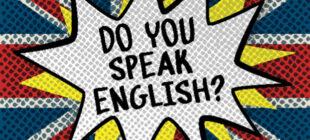 İngilizce Kursu Seçerken Nelere Dikkat Edilmesi Gerekir?
